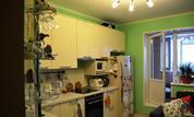 Продается 2-комнатная квартира г.Жуковский, ул.Солнечная, д.6