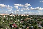 Щелково, 2-х комнатная квартира, Богородский д.2, 3090000 руб.