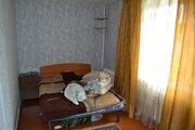 Можайск, 3-х комнатная квартира, ул. Каракозова д.28, 21000 руб.