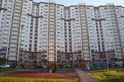 Срочно продается квартира по отличной цене, в г.Домодедово, ул.Курыжова