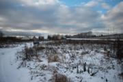 20 соток Домодедово, мкр. Белые Столбы, д. Меткино, 5000000 руб.