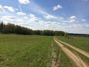 Земля под дачное строительство на берегу водохранилища!, 128000000 руб.