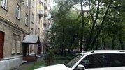 Москва, 4-х комнатная квартира, Ленинский пр-кт. д.60 с2, 29500000 руб.