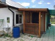 Часть дома на улице Заводская, 2800000 руб.