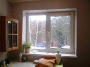 Верея, 3-х комнатная квартира, ул. Магистральная д.1, 3200000 руб.