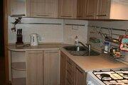 Продам 2-комнатную квартиру в Лесном городке на ул.Фасадная 3 Одинц.рн