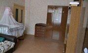 Егорьевск, 2-х комнатная квартира, ул. Владимирская д.11а, 2250000 руб.