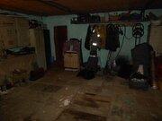Дом для круглогодичного проживания, ПМЖ., 2700000 руб.