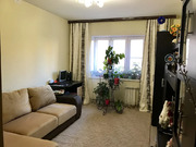 2 комнатная квартира М. О, г. Раменское, ул.Молодежная, д.30