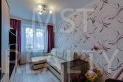 Москва, 3-х комнатная квартира, ул. Медынская д.14 к1, 7499126 руб.