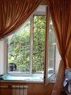 Москва, 2-х комнатная квартира, Волгоградский пр-кт. д.12, 9500000 руб.