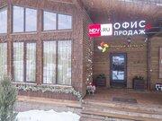 Павловская Слобода, 2-х комнатная квартира, ул. Красная д.д. 9, корп. 46, 6931430 руб.