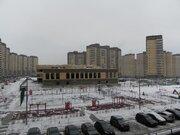 Долгопрудный, 3-х комнатная квартира, ул. Набережная д.35, 7100000 руб.