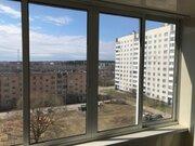 Солнечногорск, 4-х комнатная квартира, ул. Красная д.дом 121, 5099000 руб.