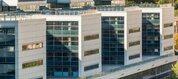 Офис 263 м2 класса А у Парка Победы, Василисы Кожиной 1, 74781067 руб.