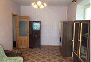 Подольск, 1-но комнатная квартира, Магистральная д.1, 2349990 руб.