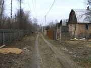 Дача в Ступино, Мос. обл., 1590000 руб.