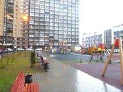 Реутов, 3-х комнатная квартира, Юбилейный пр-кт. д.78, 9200000 руб.