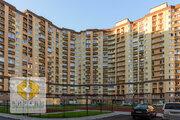 Звенигород, 1-но комнатная квартира, Нахабинское ш. д.1 к3, 2100000 руб.