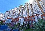 Дзержинский, 1-но комнатная квартира, ул. Угрешская д.32к1, 4100000 руб.