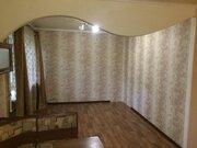 Щелково, 1-но комнатная квартира, ул. Центральная д.8, 2500000 руб.