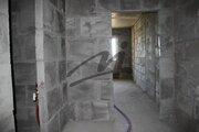 Электросталь, 1-но комнатная квартира, Захарченко ул д.5, 1650000 руб.