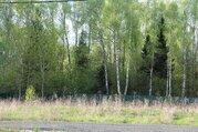Современный дом 112 м2 на участке 7,5 с, 25 км от МКАД, Варшавское ш, 5102500 руб.
