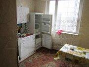 Москва, 1-но комнатная квартира, ул. Нижегородская д.70 к1, 6000000 руб.