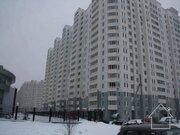 Продажа квартиры, м. Пражская, Г. Подольск