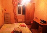 Жуковский, 2-х комнатная квартира, ул. Дзержинского д.2К к3, 5250000 руб.