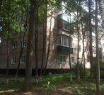 Апрелевка, 2-х комнатная квартира, ул. Февральская д.53, 3700000 руб.