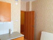 Щербинка, 1-но комнатная квартира, Южный квартал д.10, 3975000 руб.