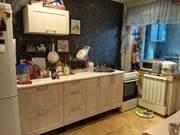 3- х комнатная квартира в Голицыно