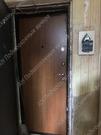Пушкино, 2-х комнатная квартира, микрорайон Заветы Ильича, улица Маяковского д.10, 2650000 руб.