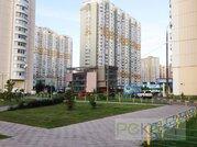 Москва, 2-х комнатная квартира, ул. Митинская д.10 к1, 13150000 руб.