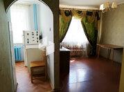 Калининец, 1-но комнатная квартира,  д.15, 1900000 руб.