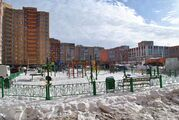 Селятино, 1-но комнатная квартира, ул. Клубная д.55, 4515000 руб.