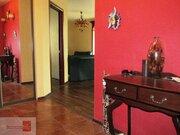 Москва, 2-х комнатная квартира, ул. Грузинская Б. д.16, 13900000 руб.