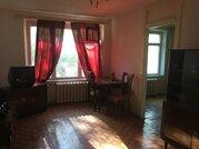Ногинск, 2-х комнатная квартира, ул. Ремесленная д.4, 1970000 руб.