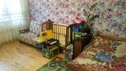 Продаётся 2-комнатная квартира по адресу Ялтинская 14