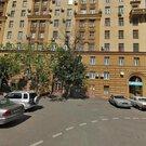 Москва, 4-х комнатная квартира, Новоспасский пер. д.3 к2, 140000 руб.