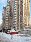 Подольск, 3-х комнатная квартира, ул. Академика Доллежаля д.7 к2, 5200000 руб.