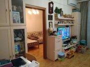 Жуковский, 3-х комнатная квартира, ул. Горького д.6, 7400000 руб.