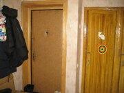 Климовск, 2-х комнатная квартира, ул. Мичурина д.5а, 3300000 руб.