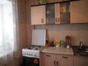 Воскресенск, 2-х комнатная квартира, ул. Рабочая д.123, 1950000 руб.