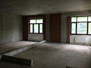 Барвиха, 3-х комнатная квартира, жуковский проезд д.51, 20000000 руб.