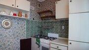 Москва, 2-х комнатная квартира, ул. Кировоградская д.10 к1, 35000 руб.