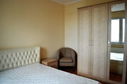 Домодедово, 1-но комнатная квартира, Курыжова д.9, 27000 руб.