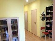 Домодедово, 3-х комнатная квартира, Мечты д.13, 4600000 руб.