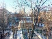 Москва, 2-х комнатная квартира, ул. Пречистенка д.30\2, 53500000 руб.